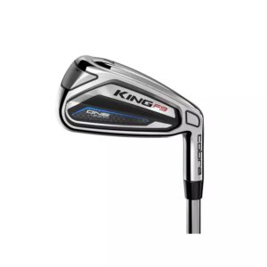 King F9 One Length 5 Pw Gw Iron