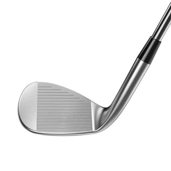 King Mim Wedge With Steel Shaft 1.jpg