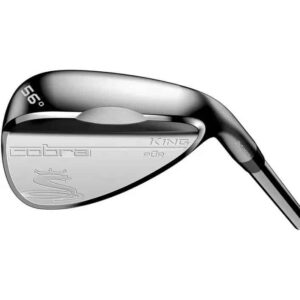 King Pur Wedge With Steel Shaft 2.jpg