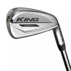 King Utility Iron With Graphite.jpg