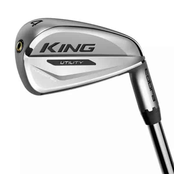 King Utility Iron With Graphite.jpg