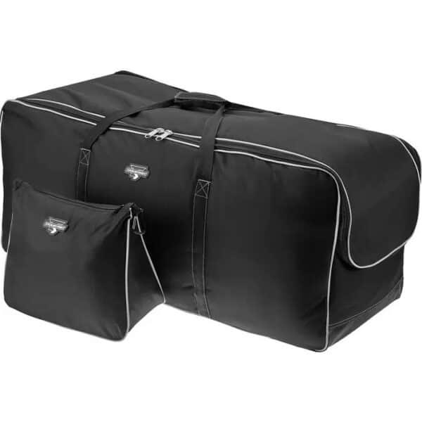 Large Push Cart Storage Bag.jpg