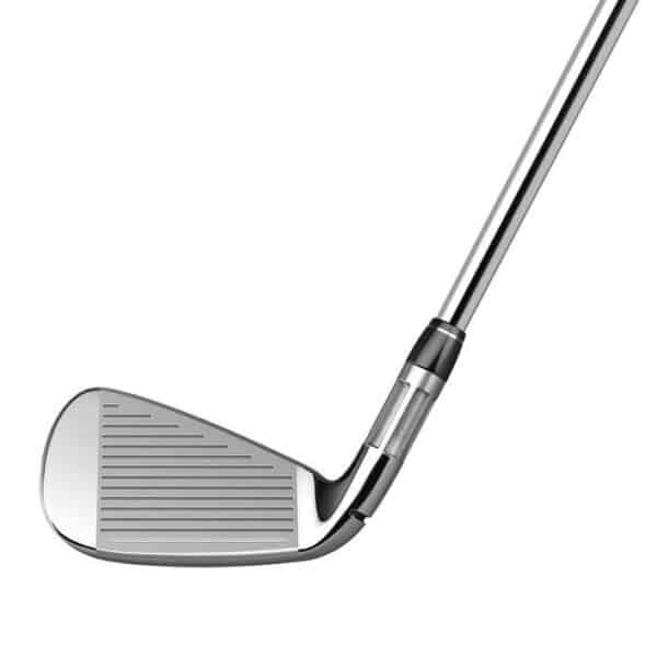 M6 5 Pw Aw Iron Set With Steel S 1.jpg