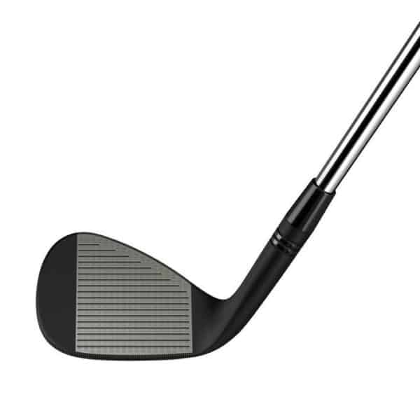 Milled Grind 2 Black Wedge With 2.jpg