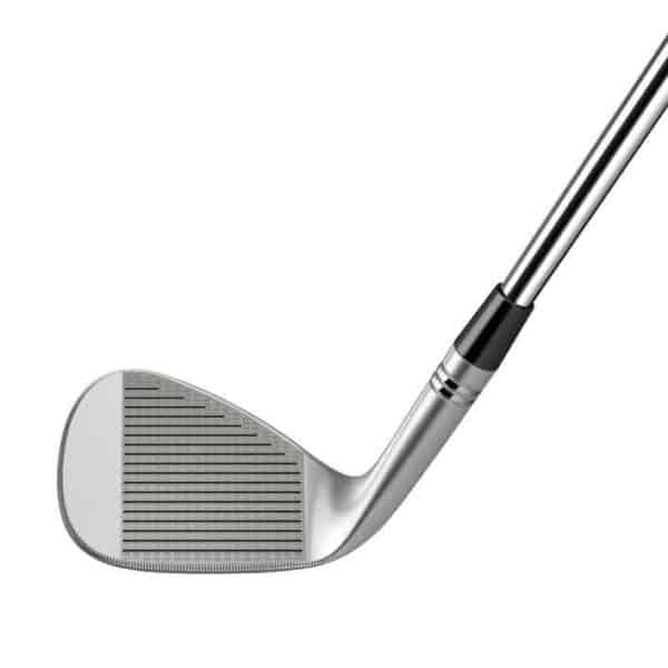Milled Grind 2 Chrome Wedge With 1.jpg
