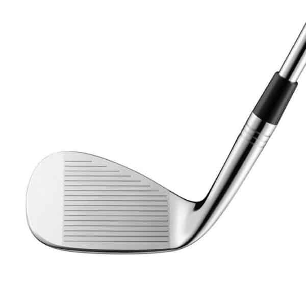 Milled Grind Satin Wedge With St 1.jpg