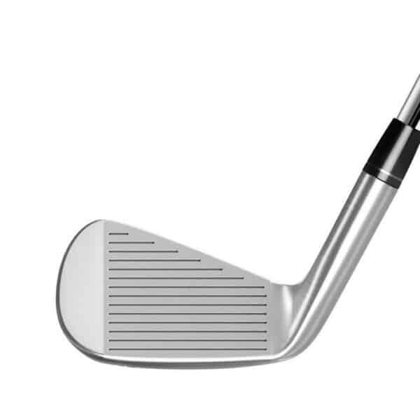 P730 3 Pw Iron Set With Steel Sh 1.jpg