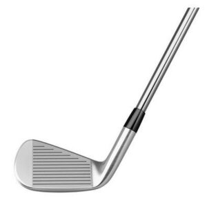 P760 4 Pw Iron Set With Steel Sh 1.jpg