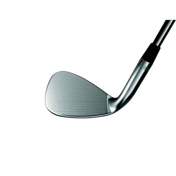 Pm Grind Tour Grey Wedge With St (1)