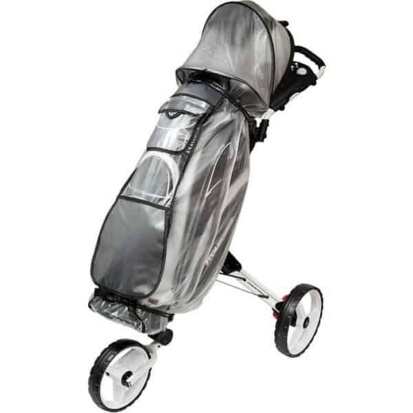 Push Cart Full Rain Cover With H 1.jpg