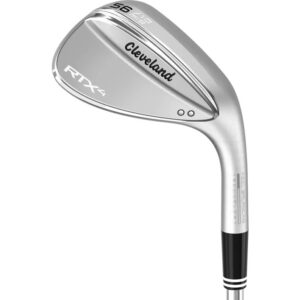 Rtx 4.0 Tour Satin Wedge With St.jpg