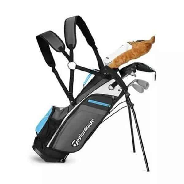 Rory 6pc Junior Package Set.jpg