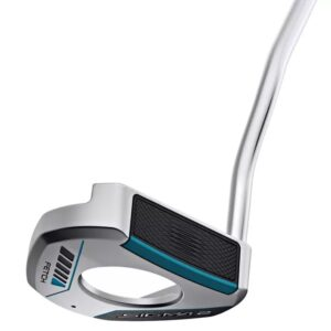 Sigma 2 Fetch Platinum Putter