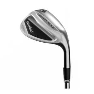 Smart Sole 3 Wedge With Graphite 3.jpg