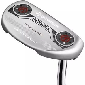 Tp Collection Blade Putter With