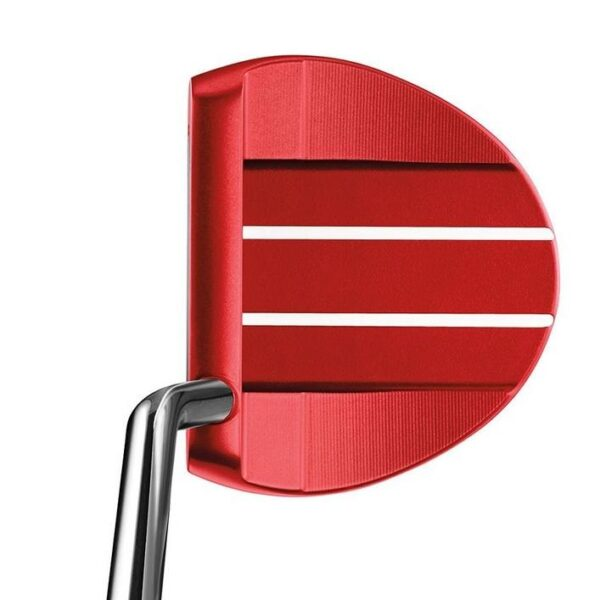 Tp Red Collection Ardmore Putt (3)