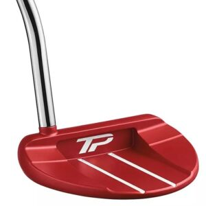 Tp Red Collection Ardmore Putt