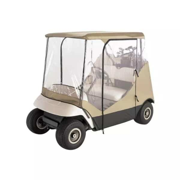 Travel 4 Sided Golf Cart Enclosu.jpg