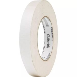 Two Sided Tape 18 Mm X 36 Yrd (1)