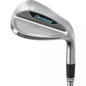 Womens Cbx Wedge With Graphite S