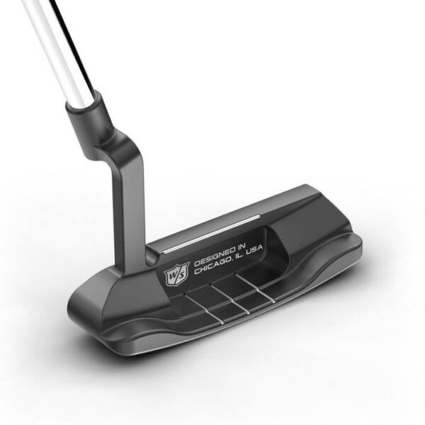 Womens Infinite Putter Windy (1)