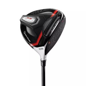 Womens M6 Driver