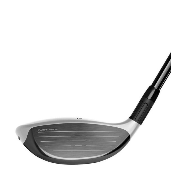 Womens M6 Fairway Wood (2)