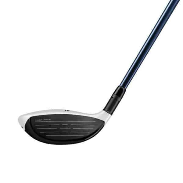 Womens Sim Max Fairway Wood 1.jpg