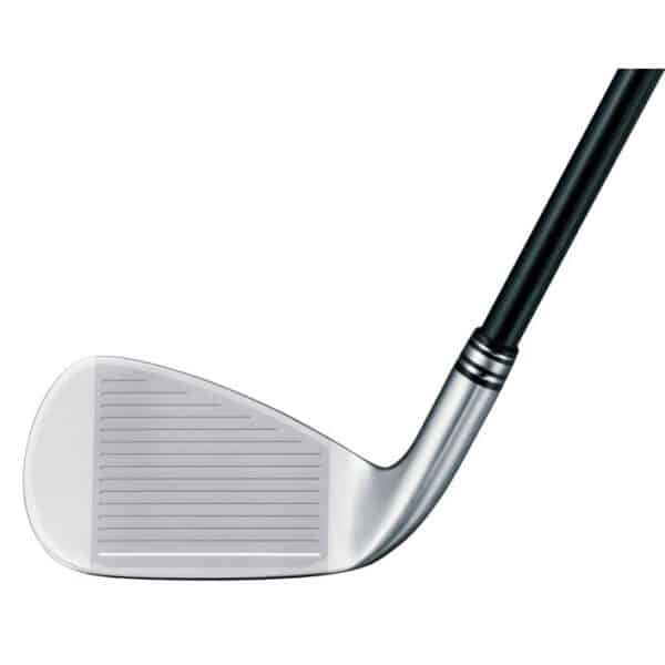 X 6 Pw Iron Set With Graphite Sh 1.jpg