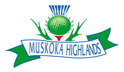Muskoka Highlands
