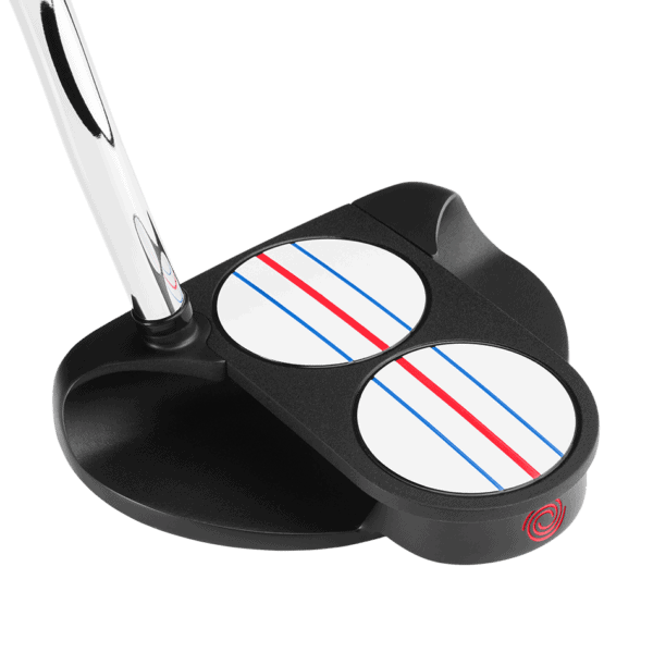 Putters 2020 Triple Track 2 Ball 3