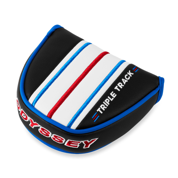Putters 2020 Triple Track 2 Ball 6