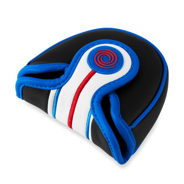 Putters 2020 Triple Track 2 Ball 7