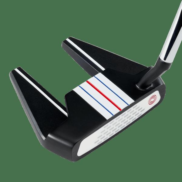 Putters 2020 Triple Track Seven Slant 1