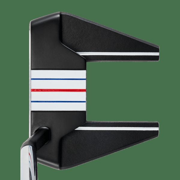 Putters 2020 Triple Track Seven Slant 2