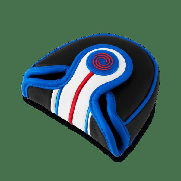 Putters 2020 Triple Track Seven Slant 5