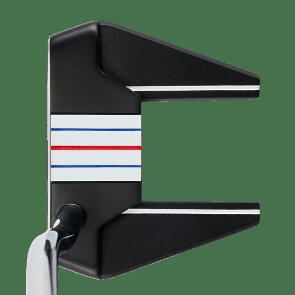 Putters 2020 Triple Track Seven 2