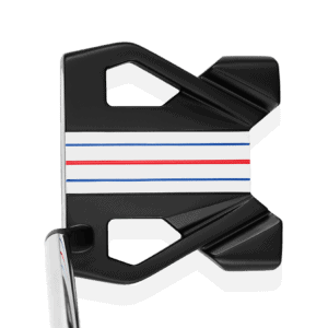 Putters 2020 Triple Track Ten Slant Hero