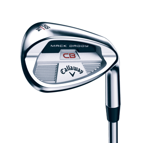 Wedges 2021 Mack Daddy Cb 3