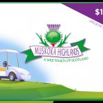 6 cart cottage pass 2021