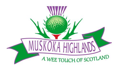 muskoka logo new round 3
